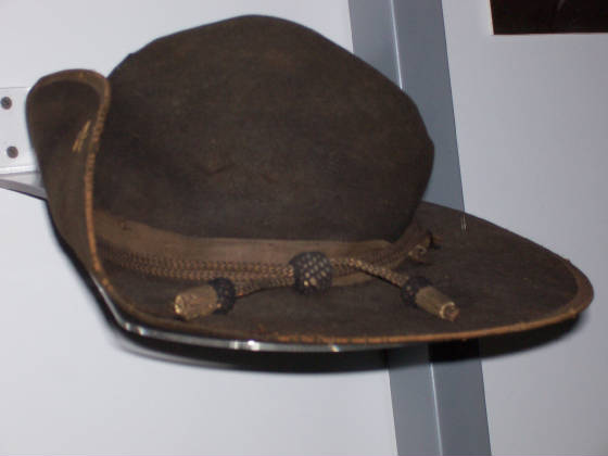 Confederate Hat.jpg