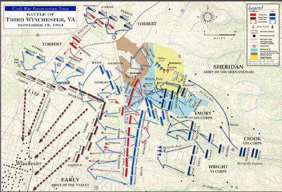 Third Battle of Winchester Civil War Map.jpg