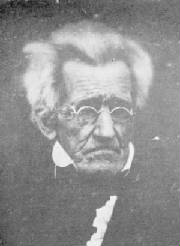 Andrew Jackson Cabinet Members Administration President