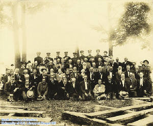 Confederate Veterans of Transylvania County.jpg