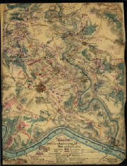 Antietam Campaign Civil War Map.jpg