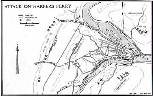 Attack on Harper's Ferry.jpg