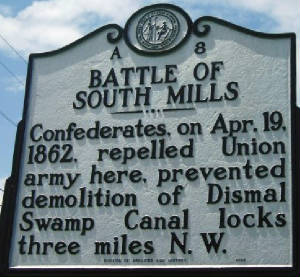 Civil War Battle of South Mills.jpg