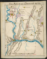 Battle of Antietam Campaign Map.jpg