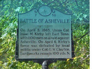 Civil War Battle of Asheville.jpg