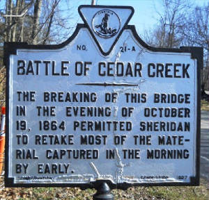 Cedar Creek Historical Marker.jpg