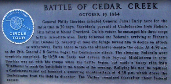 Battle of Cedar Creek.jpg