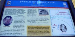 Battle of Cross Keys Artillery.jpg