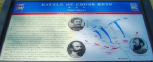 Civil War Cross Keys Battlefield.jpg