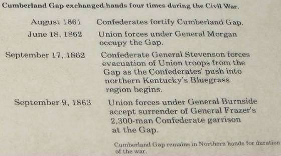 Control for the Cumberland Gap.jpg