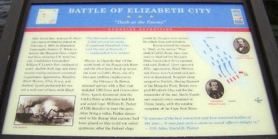 Battle of Elizabeth City.jpg