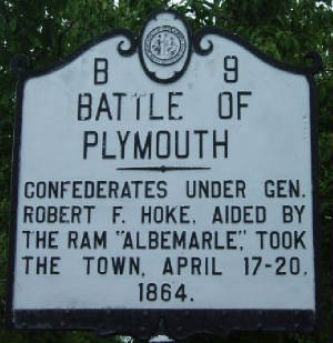 Battle of Plymouth.jpg