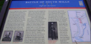 Battle of South Mills History and Map.jpg