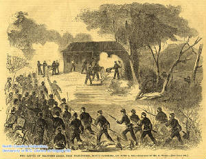North Carolina Civil War Battle Tranter Creek.jpg