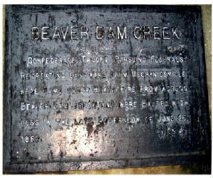 Battle of Beaver Dam Creek.jpg