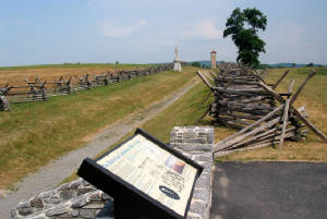 Bloody Land Sunken Road Antietam.jpg