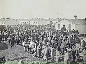 Civil War Prisoners of War.jpg