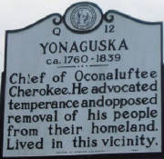 Chief Yonaguska.jpg