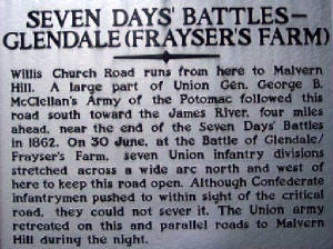 Frayser's Farm Battle Civil War.jpg