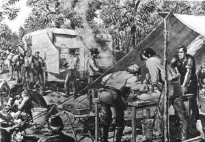 Civil War Field Hospital.jpg