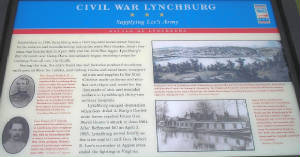 Civil War Battle of Lynchburg.jpg