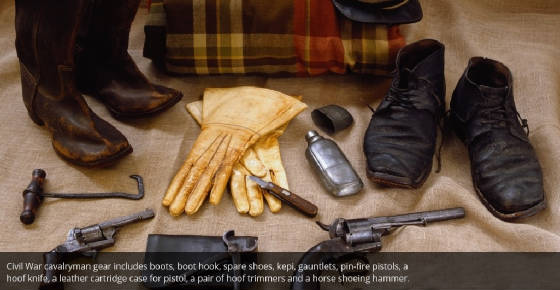Civil War Soldier Accoutrements.jpg