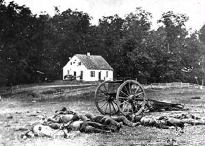 Dunker Church Antietam Battlefield.jpg