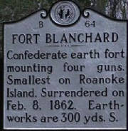 Fort Blanchard Civil War North Carolina Coast.jpg