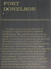 Fort Donelson History Civil War.jpg
