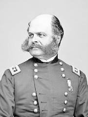 General Ambrose Burnside.jpg