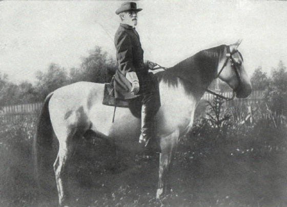 robert e lee civil war general. General Robert E. Lee.jpg