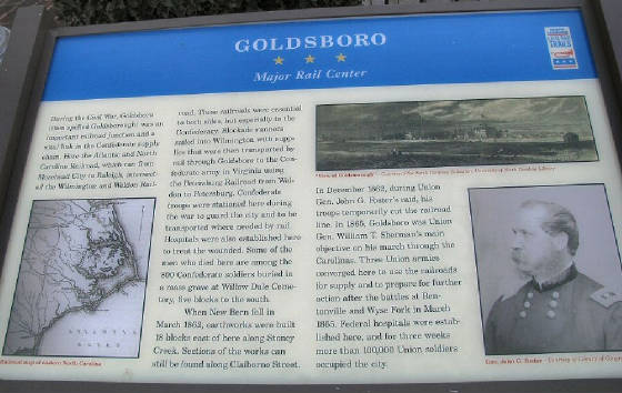 Battle of Goldsboro.jpg