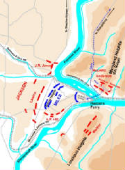Battle of Harpers Ferry.jpg