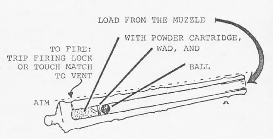 How to load a cannon.jpg