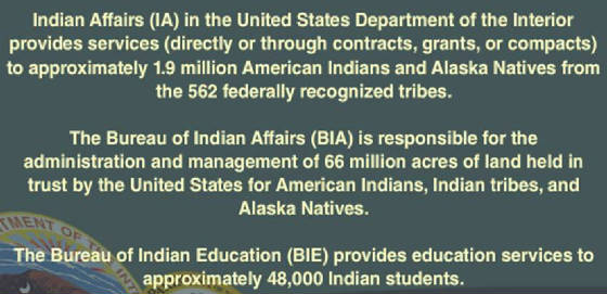 Bureau of Indian Affairs.jpg