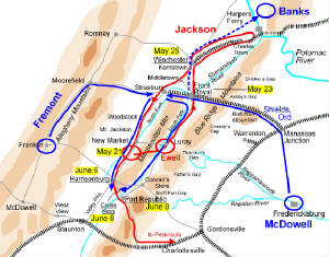 Stonewall Jackson 1862 Valley Campaign Map.jpg