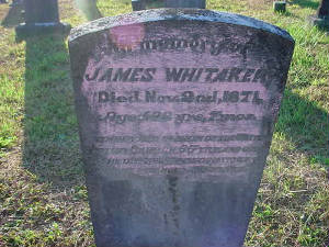 James Whitaker Sr.jpg