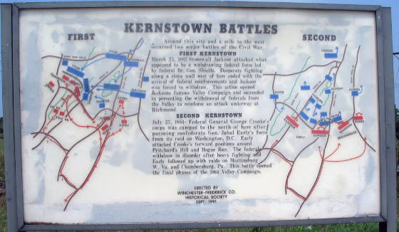 Kernstown Battle Map.jpg