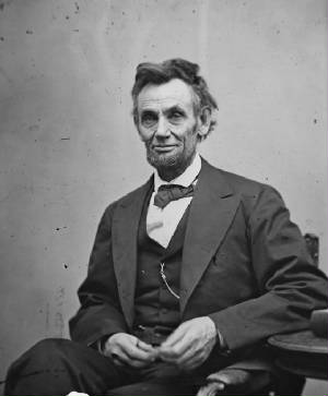 Last photo of Abraham Lincoln.jpg