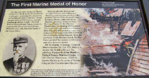 First Marine Medal of Honor Recipient.jpg