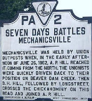 Civil War Mechanicsville.jpg