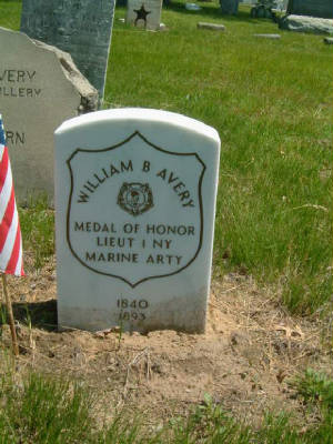 Civil War Medal of Honor.jpg