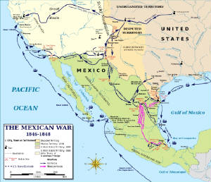 Mexican-American War Map.jpg