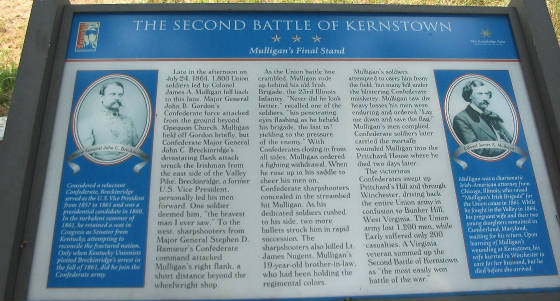Kernstown Battlefield.jpg