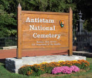 Antietam National Cemetery.jpg