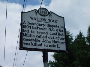 The Walton War Historical Marker.jpg