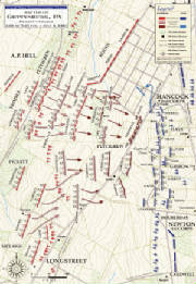 Battle Map of Pickett's Charge.jpg