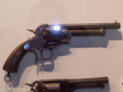 Original Civil War Pistol.jpg