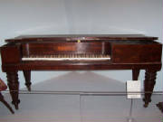 President Jefferson Davis Piano.jpg