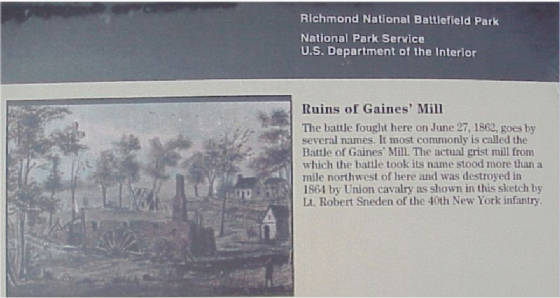Ruins from the Battle of Gaines Mill.jpg